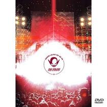 Los Piojos Desde Lejos No Se Ve Dvd Original Clickmusicstore