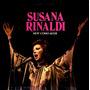 Susana Rinaldi Cd Hoy Como Ayer Homenaje A Maria Elena Walsh