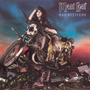 Meat Loaf Bad Attitude Cd Importado Usa Rock Steinman