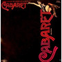 Cabaret Banda Original De Sonido De La Pelicula