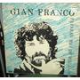 Gian Franco Pagliaro Pasaran Mas De Mil Años Simple C/tapa
