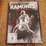 Ramones Shows En Vivo Excelente Calidad De Imagen Ramones 88