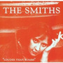 The Smiths - Louder Than Bombs (import Usa)