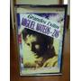 Cassette Miguel Mateos Zas Grandes Exitos