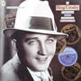 Bing Crosby - A Collection Vol.2 - La Made In Usa Año 1978