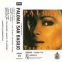 Paloma San Basilio Vuela Alto (1986) Cassette Nuevo