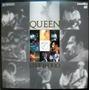 Quen - Live In Rio - Laserdisc