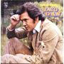 Leo Dan - Siempre Estoy Pensando En Ella-lp Made In Usa 1973