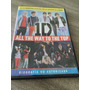 Dvd One Direction 1d All The Way To The Top. Biografia