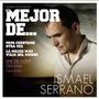 Cd Ismael Serrano Lo Mejor De... #nuevo Album / Original