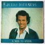 Lp: Julio Iglesias / A Mis 33 Años