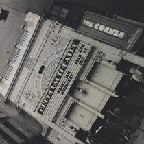 Pearl Jam Live At The Orpheum Theatre April 12 1994 Cd Nuevo