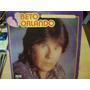Long Play Disco Vinilo Beto Orlando Cuando El Amor Se Va