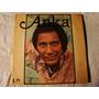 Paul Anka Anka 1974 Argentina Vinilo Lp