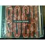 Cd Rock La Nueva Sangre Artistas Varios Año 1993 En La Plata
