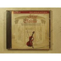 Cd Musica Clasica Joyas De La Musica Vol 42 En La Plata