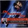 Die Another Day Cd David Arnold Madonna Enhanced Cd Nuevo