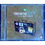 Warner Music Verano 2007 - 2 Cds / Cd1 Latino, Cd2 Anglo