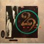 29 Palms - Fatal Joy Cd Descatalogado Made In Usa Nuevo 1990