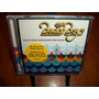 The Beach Boys That´s Why God Made The Radio Cd Original