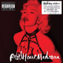 Madonna Rebel Heart 2 Cd Super Deluxe Edition