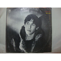 Long Play Disco Vinilo Chas Jankel Chazablanca