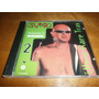Sumo Ultra Rare Trax Vol 2 Cd Original Tapa Impresa