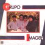 Cd De Grupo Imagen * Año 1990