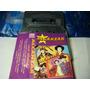 Alcanzar Una Estrella 1990 Argentina Cassette