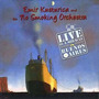 Emir Kusturica Live Is A Miracle In Buenos Aires Dvd Origina