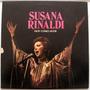 Susana Rinaldi - Hoy Como Ayer - 2 Lps Nacional