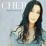 Cher - Believe - Importado - Cd