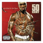 50 Cent - Get Rich Or Die Tryin