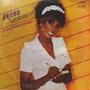 Vinilo - She Works Hard For The Money - Donna Summer