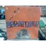Soda Stereo Canción Animal Nuevo Sellado Lp Lacapsula