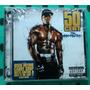 50 Cent The Massacre Cd