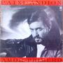 Patxi Andion - Amor Primero - Lp Año 1983