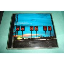 Depeche Mode - The Singles 86/98 - 2 Cds. Nacional