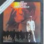 Reto Al Destino - Banda De Sonido - 1983