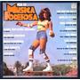 Varios - Música Poderosa Vol.13 - Lp 1979 - Promocional