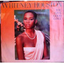 Whitney Houston - You Give Good Love - Simple Made Usa 1985
