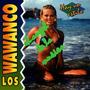 Los Wawanco - Hay Un Estilo - Cd