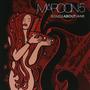 Maroon 5 Songs About Jane Cd Imp.nuevo Cerrado Orig.en Stock