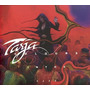 Tarja Colours In The Dark Disponible 31-08-13 Cd Clickmusics