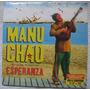 Manu Chao - Próxima Estaciónesperanza (2 Lp + Cd)
