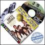 Siete Lunas Unicos Serie De Coleccion (p) 2011 Nuevo!