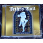Jethro Tull - Living With The Past ( Nuevo )