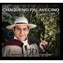 Chaqueño Palavecino De Pura Sepa Cd Clickmusicstore