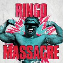 Cd Massacre Ringo Open Music