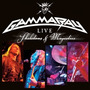 Gamma Ray - Live Skeletons & Majesties Doble C